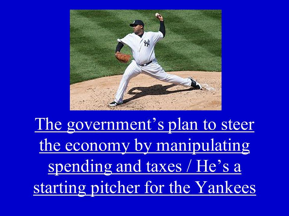 Mos Deficit
