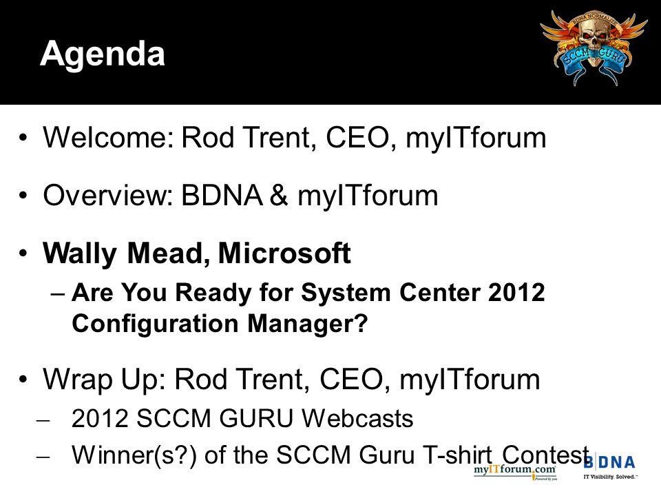 Reed Porter's Hangout: http://tinychat.com/reedracer http://tinychat.com/reedracer password: welcome myITforum SCCM GURU webcast live forum http://myITforum.com/SCCMguru http://myITforum.com/SCCMguru Google+ Hangouts & Forums