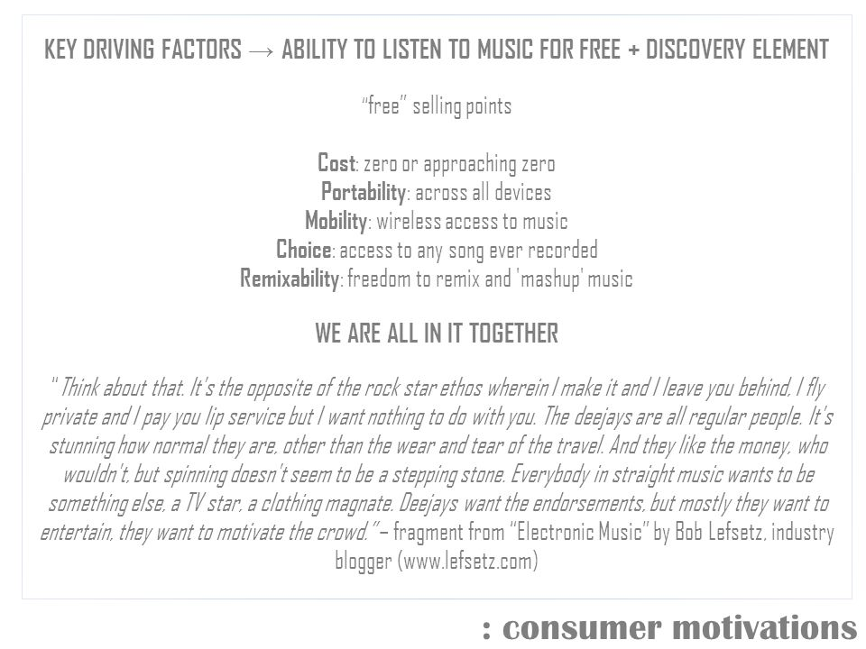 why is LocalTunes better positioned to succeed.- Liora 1.