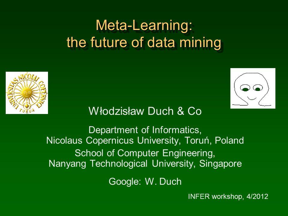 Universal Learning Machines