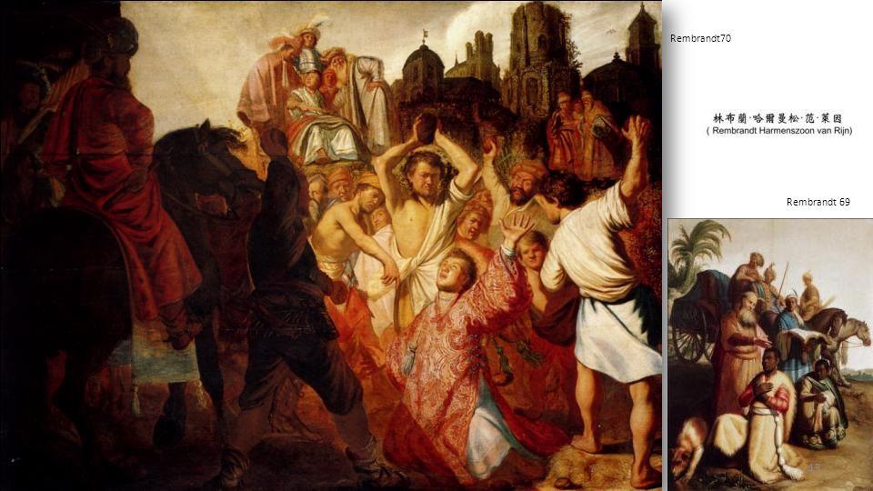 Diana mit Aktäon und Kallisto - c.1634-1635 42