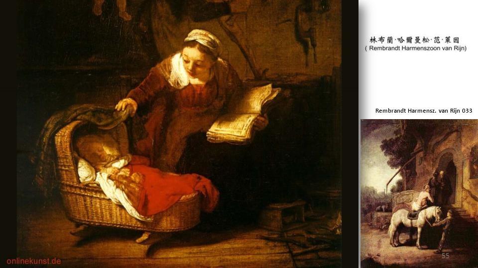 The Return of the... - Rembrandt Harmenszoon van Rijn 54