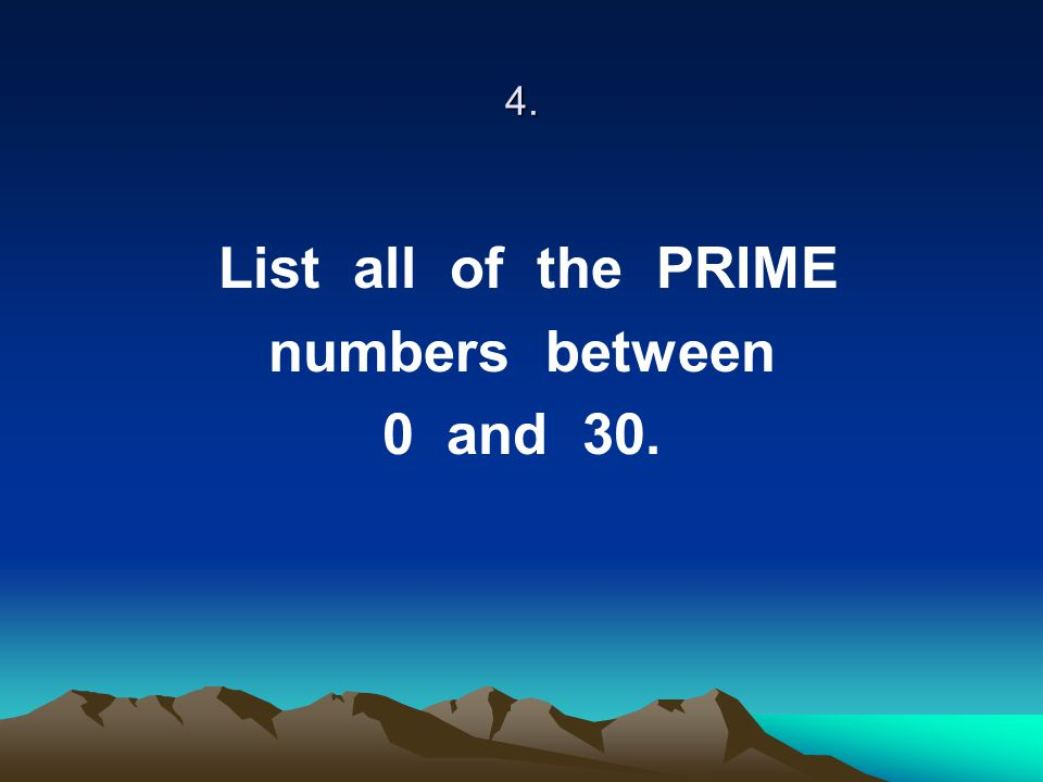 65.Write this number using words. 7,315 Write the number in expanded notation.