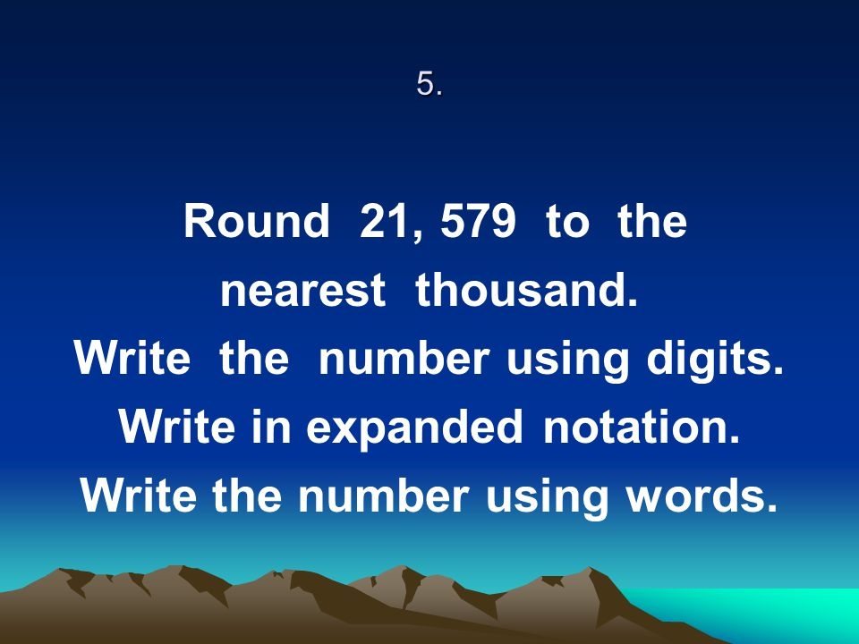 86.Is 4880 divisible by 10. Write the math equation.