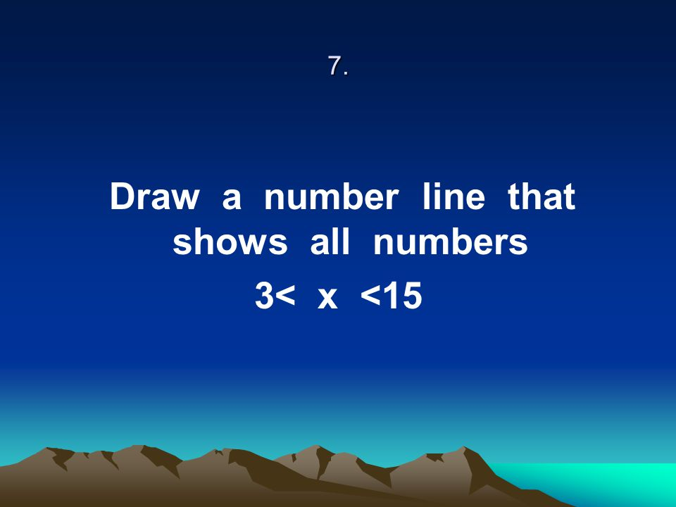 68.List all of the PRIME numbers between 0 and 100.