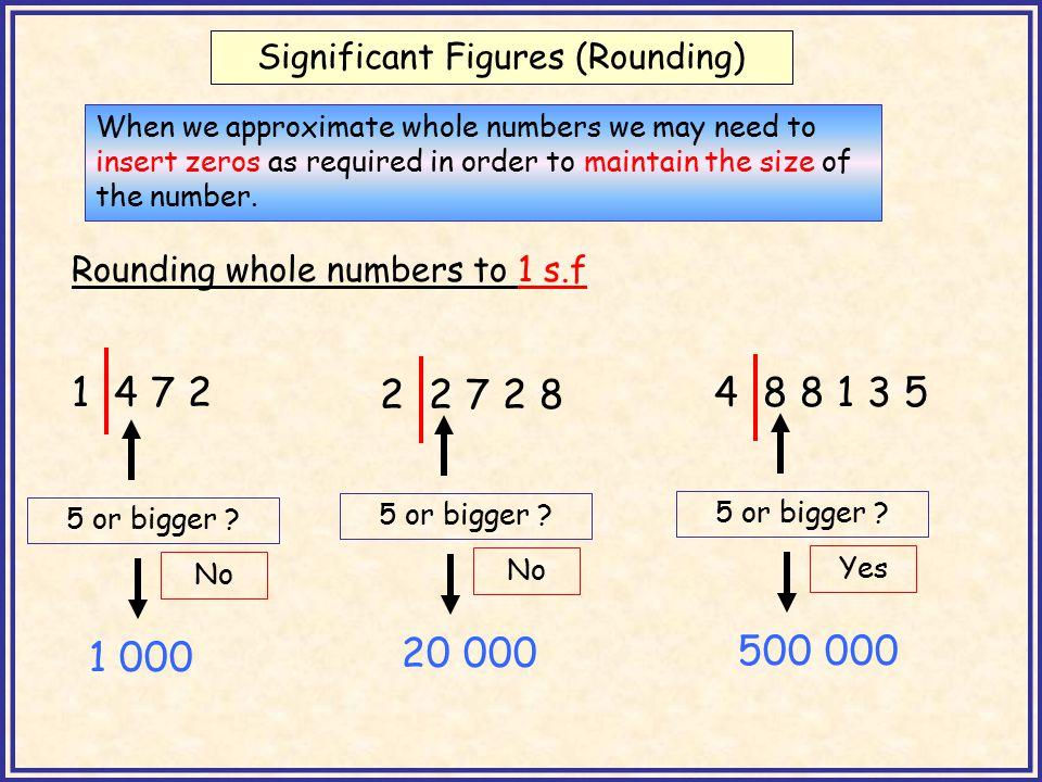2. 0 7 5 1 5 or bigger . 2.075 0. 0 1 0 2 3 8 3 5 or bigger .