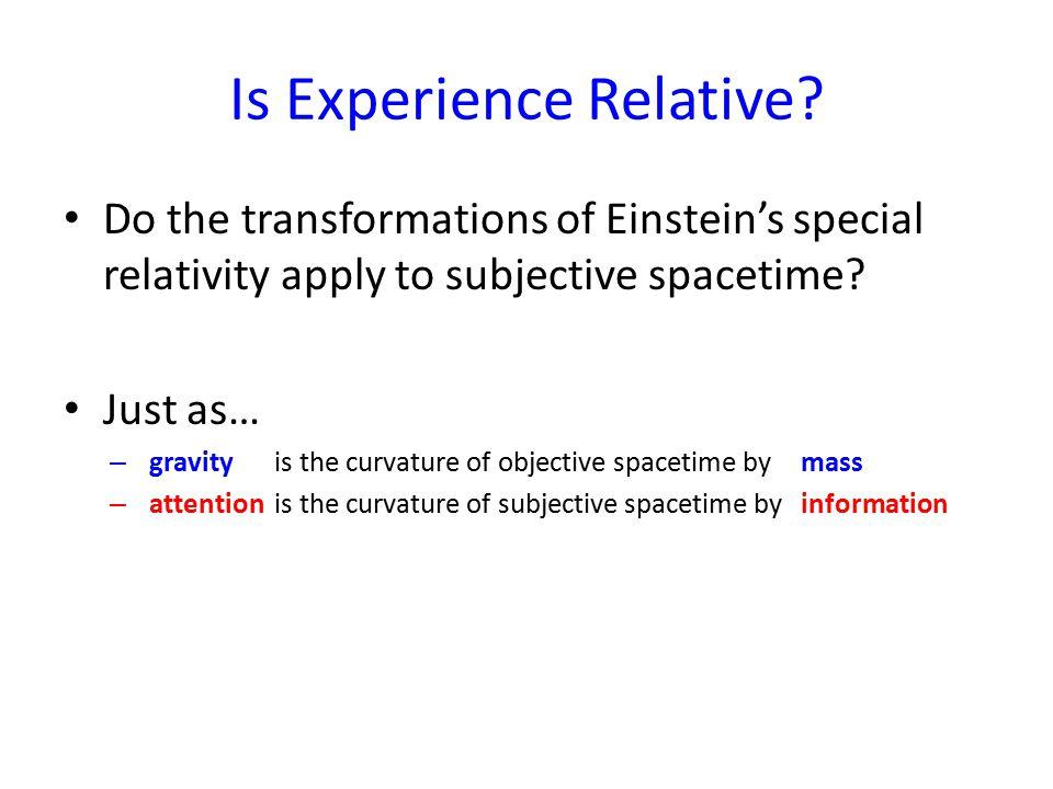 Pulaski et al, Brain Research, 1981