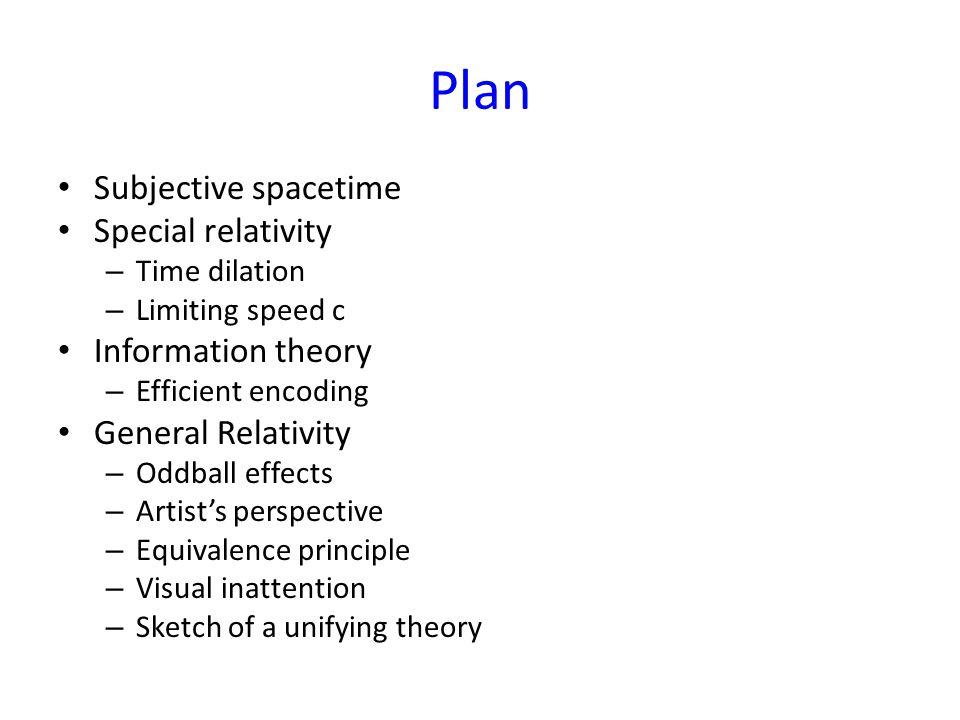 c = 500 deg/sec v eye /500 = tanh (v head /500) Pulaski et al, Brain Research, 1981