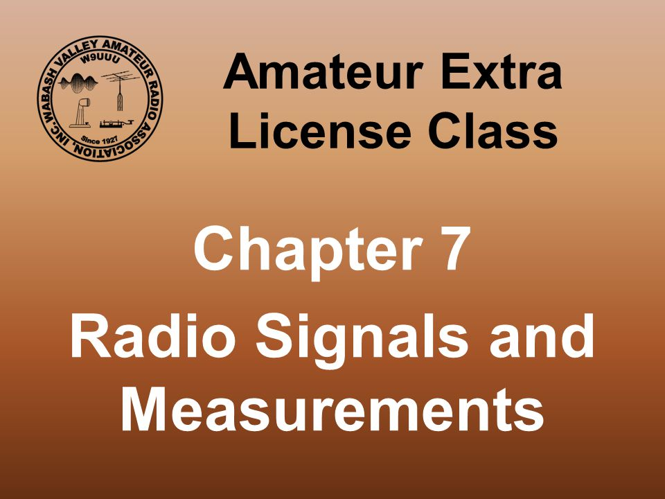 Test Equipment Instruments and Accuracy Multimeters.