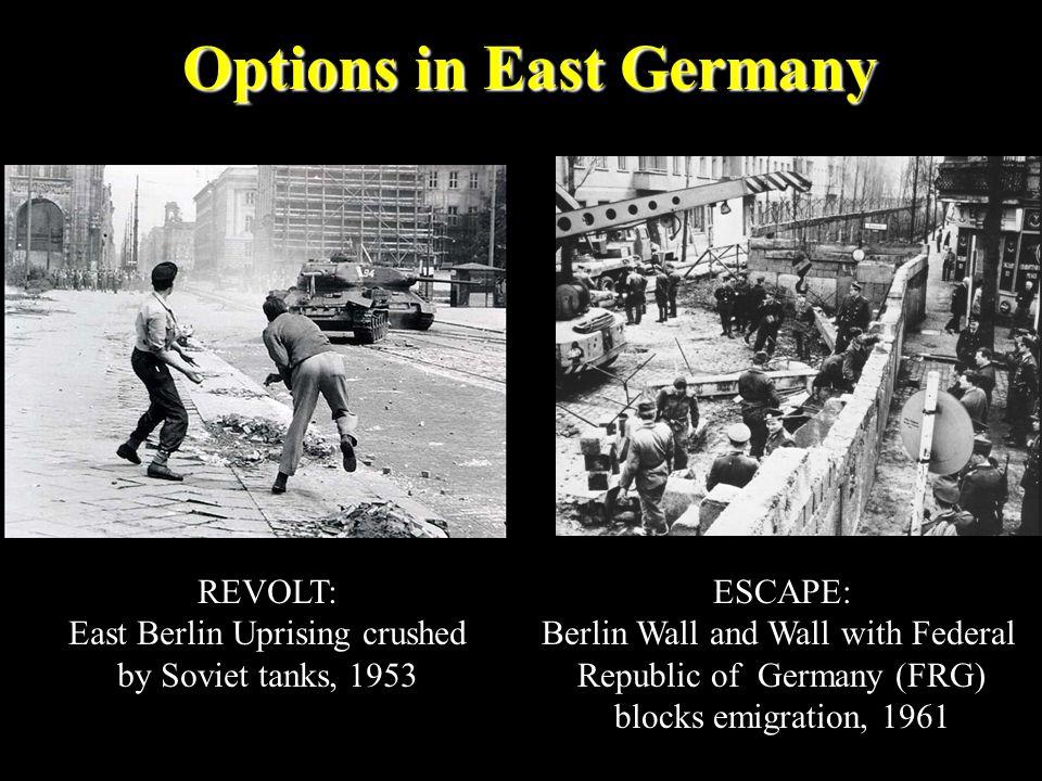 Stasi secret police Communist leader Erich Honecker
