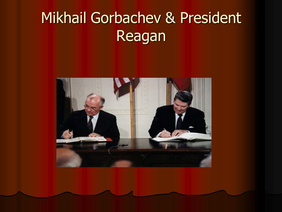 In August 1991, hard-liners staged a coup against Gorbachev.