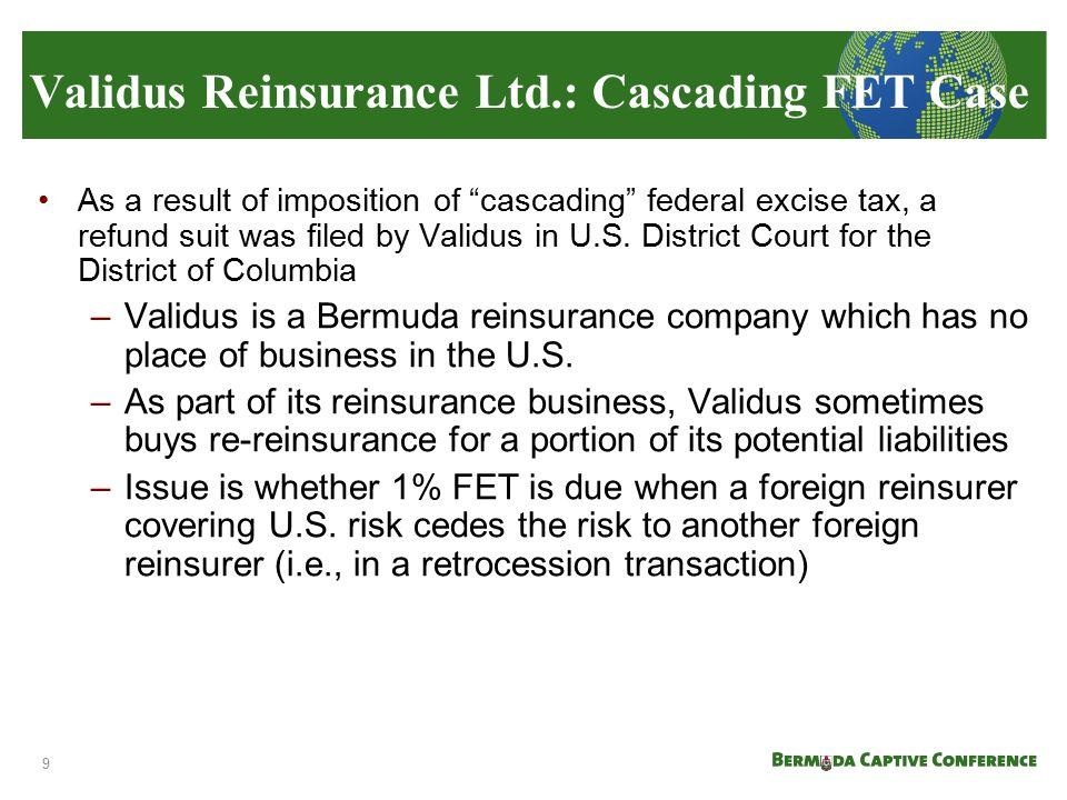 Dodd Frank –Texas Rule 38 TEX 2609 A) Home state tax is 0 B) Texas.