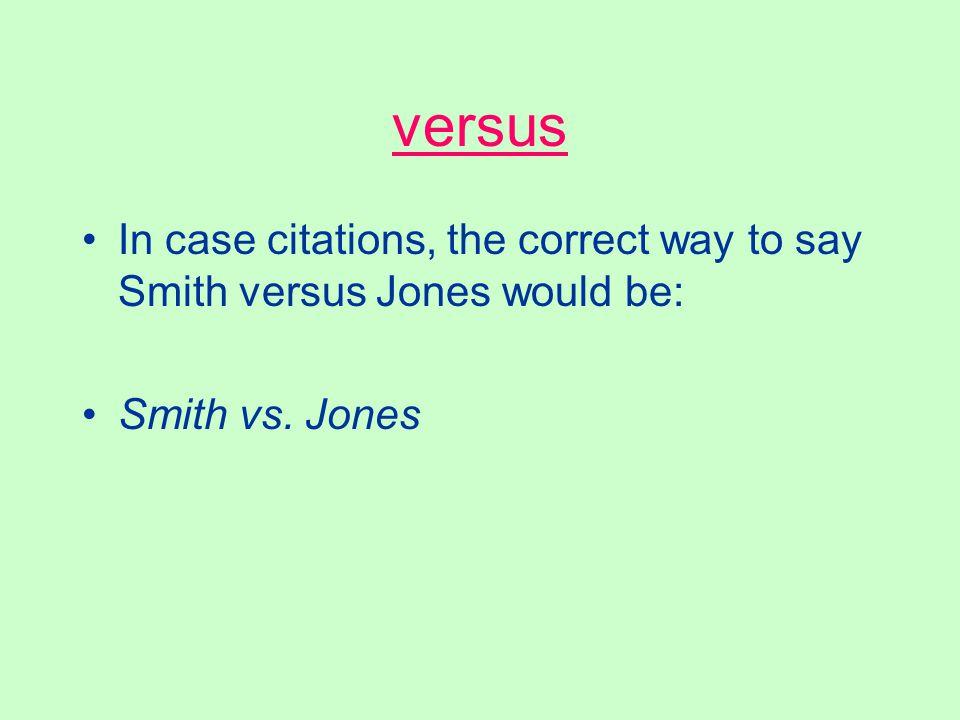 Block Quotations True or false.