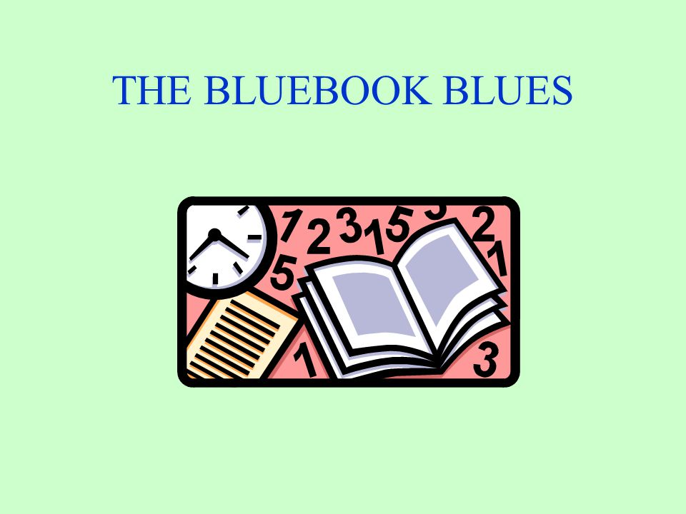 Bluebook Answer Citation 1 is correct. Nat'l Equip. Rental, Ltd. v. Szukhent, 375 U.S. 311 (1964). All words listed in T. 6 should be abbreviated (Rul