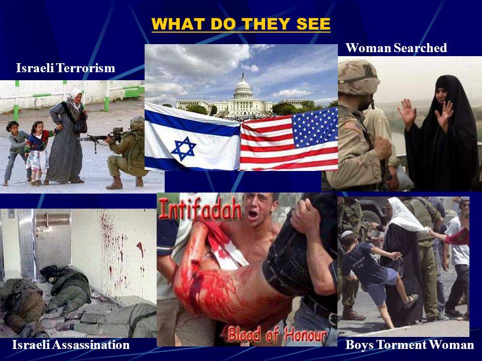 THE CHALLENGE Bali 12 Oct 02 202 killed Jakarta 9 Sept 04 11 killed Kathmandu 1 Sep 04 2 killed Madrid 3 Mar 05 192 killed Kabul 29 Aug 04 7 killed