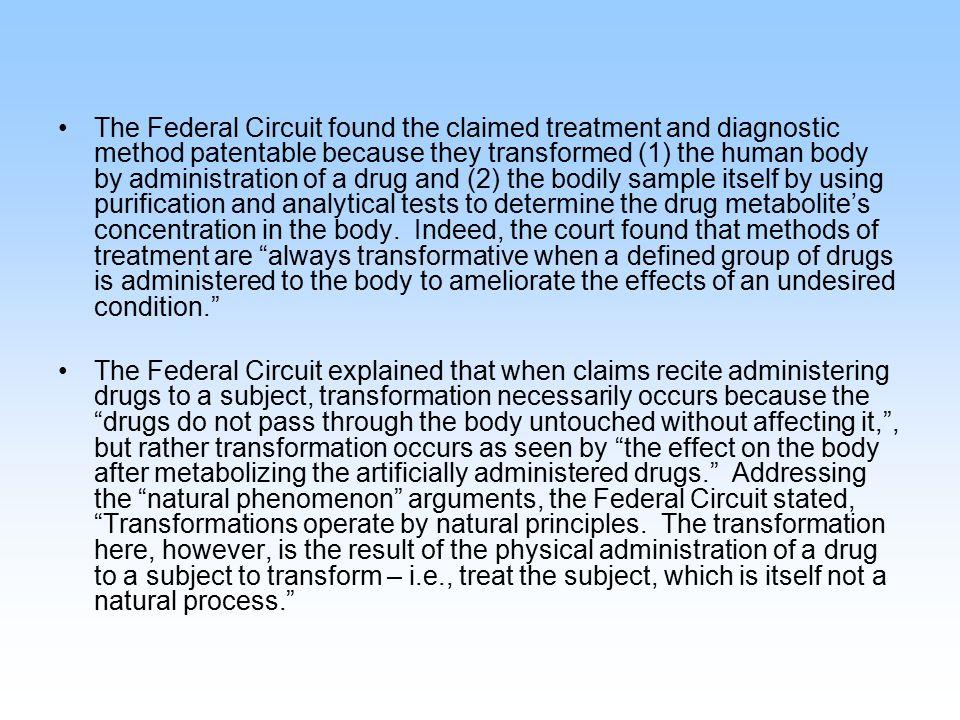 Contempt Proceedings Ti Vo, Inc.v. EchoStar Corp.