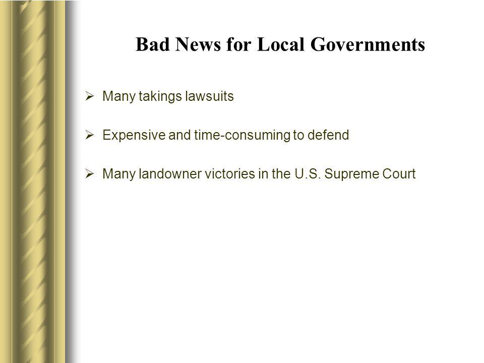 The Four New York Background-Principle Cases 1.Kim v.