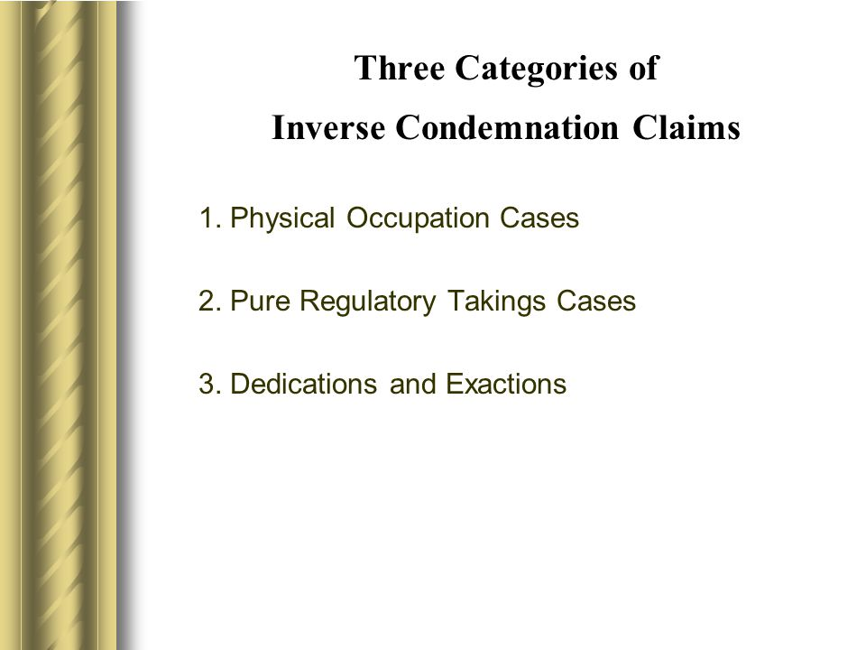 Tahoe-Sierra Preservation Council, Inc.v. Tahoe Regional Planning Agency, 216 F.3d 764 (9th Cir.