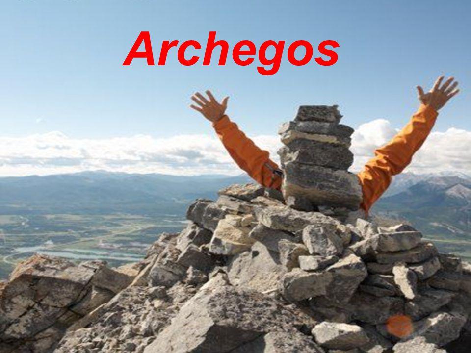 Archegos