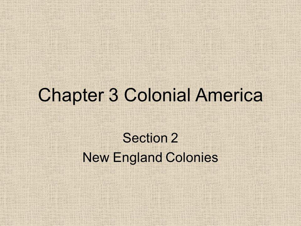 The Pilgrims landed at Jamestown. 1.True 2.False