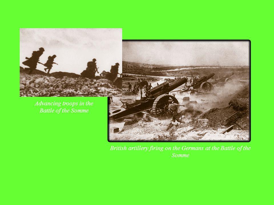 http://www.greatwar.nl/frames/default-color.html
