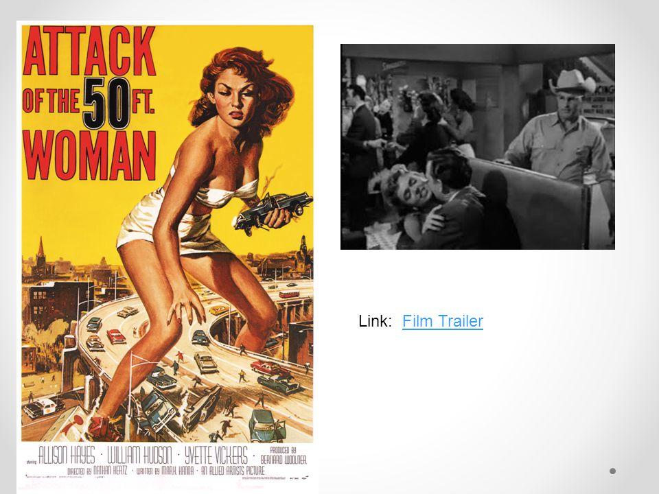 Link: Film TrailerFilm Trailer