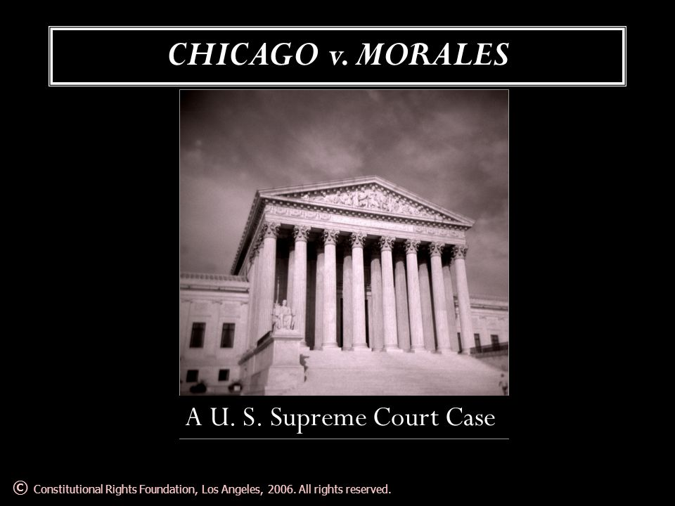 We have two court systems– state and federal. State courts decide issues of state law. Federal courts consider federal claims and often decide federal