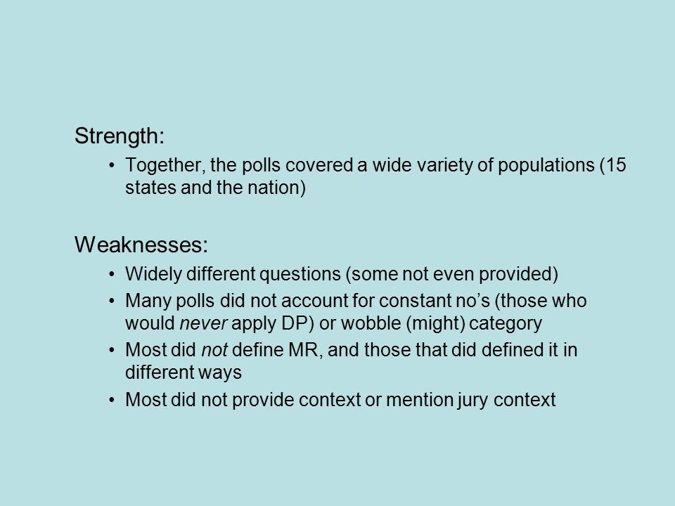 A Decline in JDP Sentences.