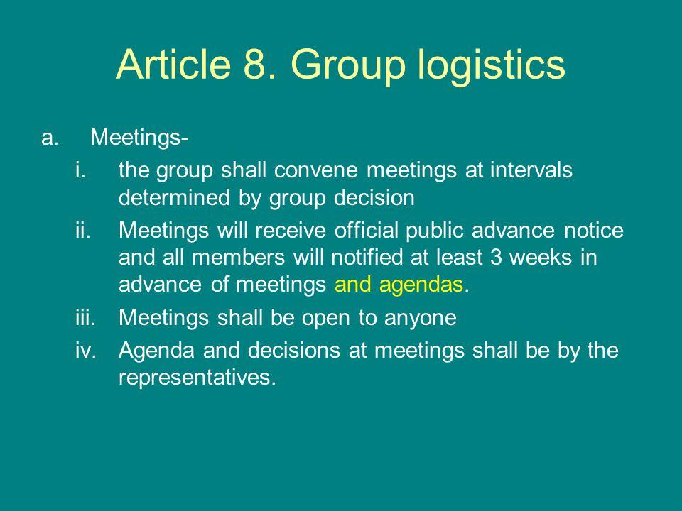 Article 8 a.cont.