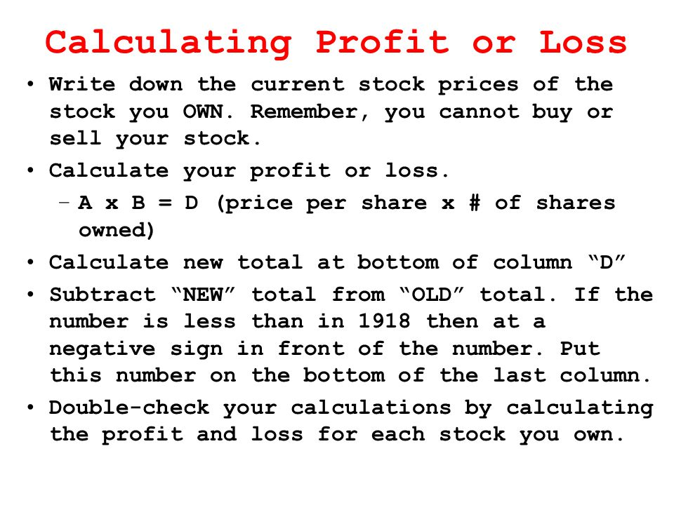 1920 Add the current stock prices on your worksheet under the year 1920 StockImportant Company InformationPrice Per Share KrogerPurchases a West Coast