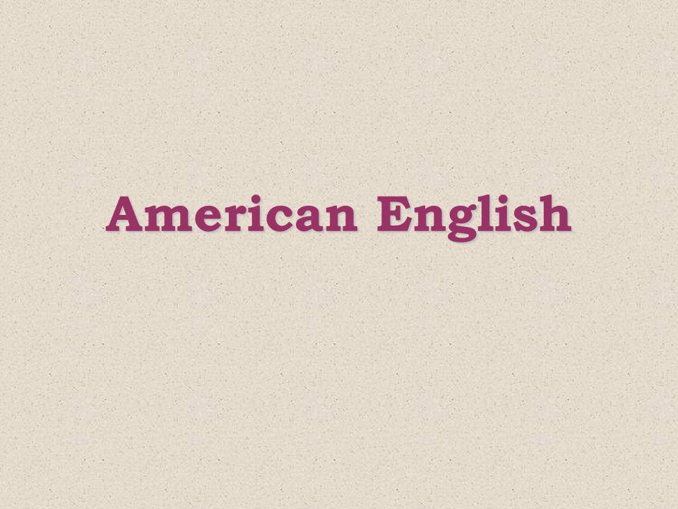 Black English Vernacular Non-standard Black to Black Standard BEV of the North BEV of the South Chicago BEV