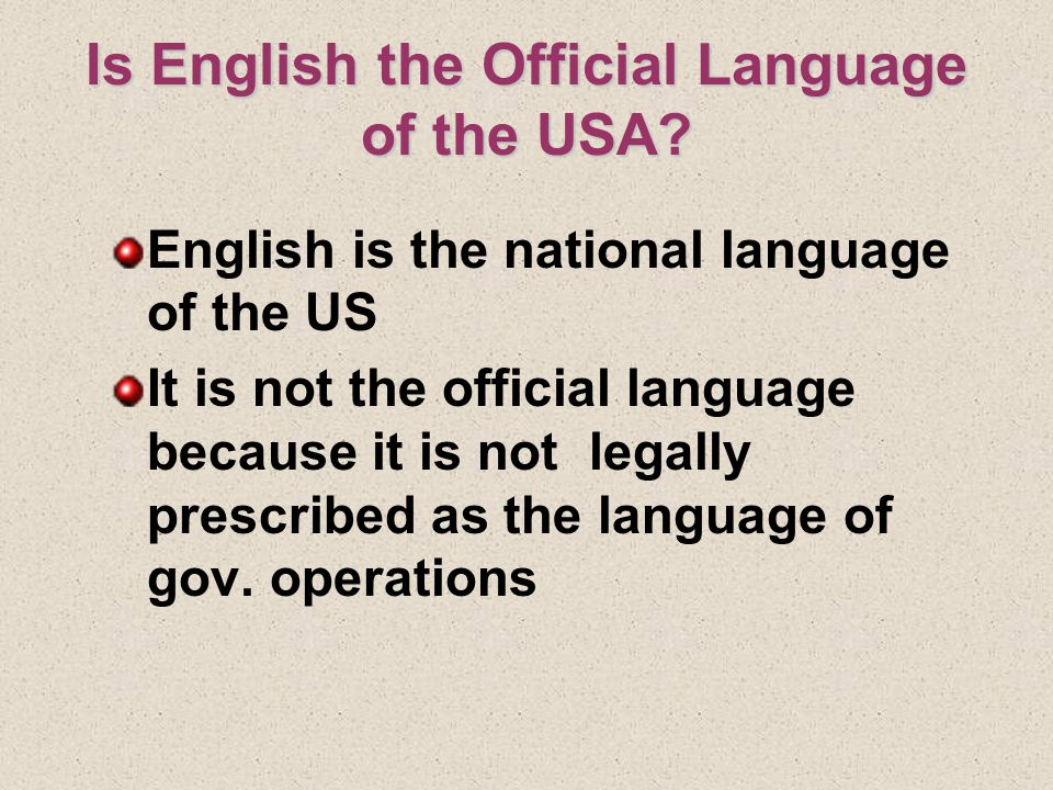 Rapid English Language Aquisition 1980 % 1990 % Population, age 5+210,247,555 100.0 230,445,777 100.0 Native-born196,388 93.4210,94091.5 Foreign-born13,860 6.6 19,506 8.5 Recent Immigrants Ten years or less in US 5,340100.0 8,403 100.0 Speak only English @ home 86816.31,01012.0 Speak other language @ home 4,471 83.77,39388.0 No difficulty with English* 2,19841.24,39952.4 Speak only English @ home 3,26238.33,06627.6 Speak other language @ home 5,25861.78,03772.4 No difficulty with English* 5,73467.36,97862.8