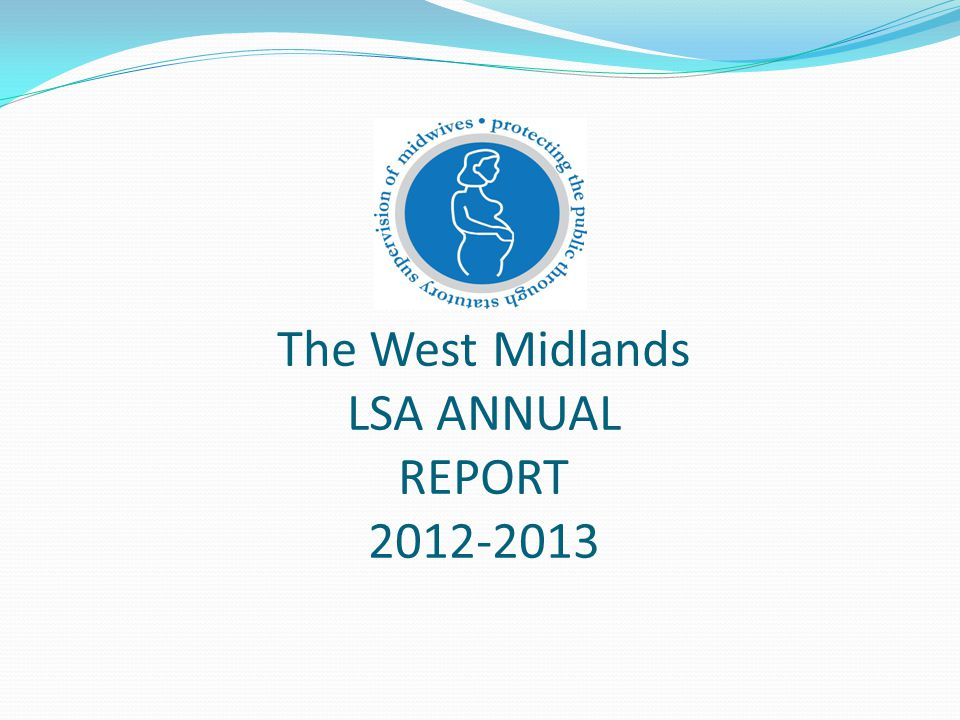 Audit Themes 2007/8 – Benchmark against 5 LSA Standards 2008/9 – NMC Standards of Investigation & Supervised Practice 2009/10 – Web based questionnaires Electronic collation of activity and trends.