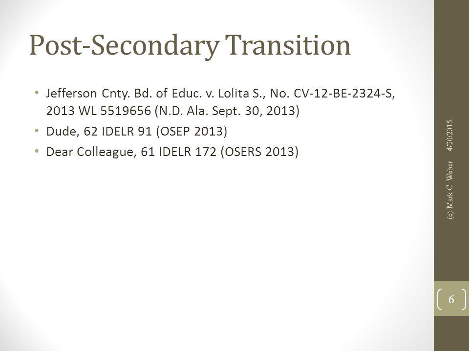 Tuition Reimbursement S.L.v. Upland Unified Sch. Dist., Nos.