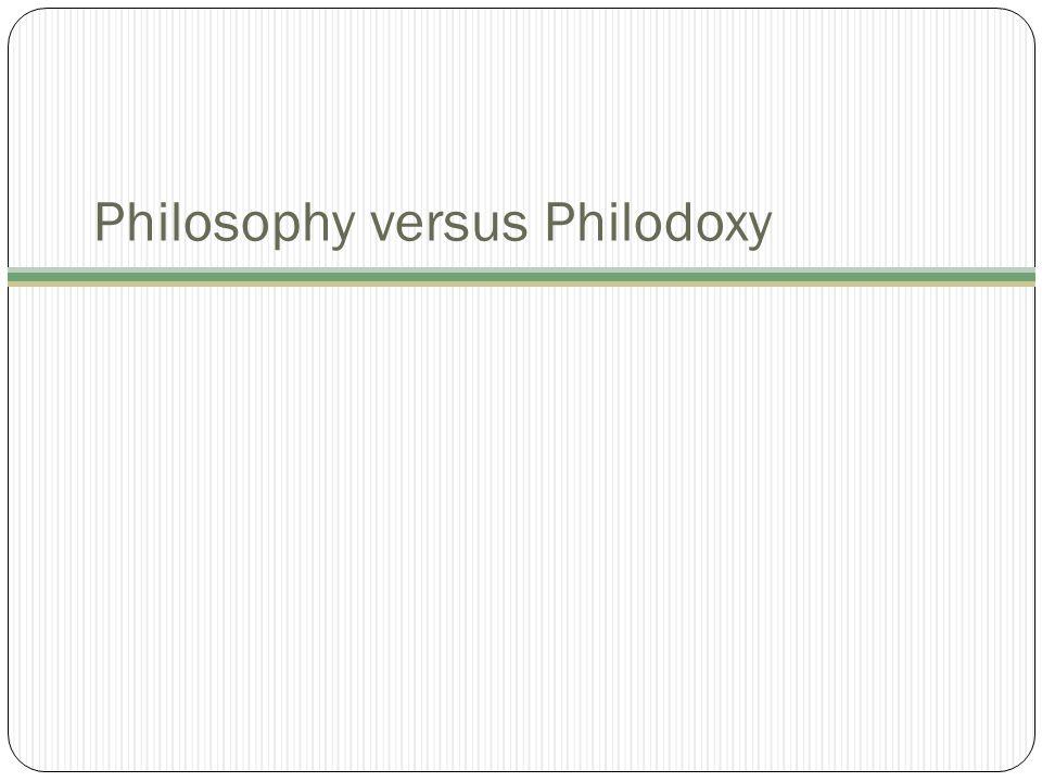 Predominate Health Education Philosophies Behavior Change Philosophy: Behavioral contracts, goal setting, self-monitoring.