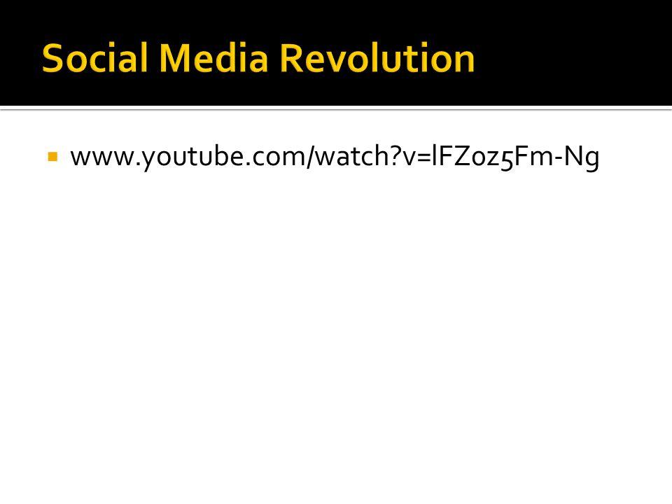  www.youtube.com/watch v=lFZ0z5Fm-Ng