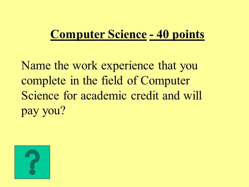 Programming - 50 points True or False Dakota State University teaches programming classes.
