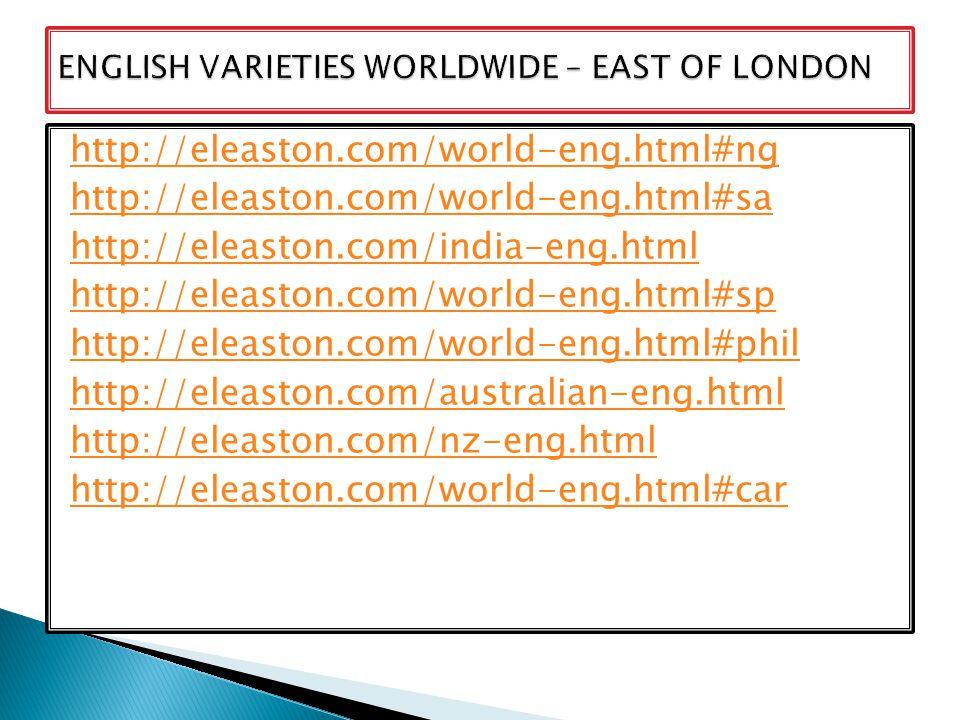 http://eleaston.com/world-eng.html#ng http://eleaston.com/world-eng.html#sa http://eleaston.com/india-eng.html http://eleaston.com/world-eng.html#sp http://eleaston.com/world-eng.html#phil http://eleaston.com/australian-eng.html http://eleaston.com/nz-eng.html http://eleaston.com/world-eng.html#car