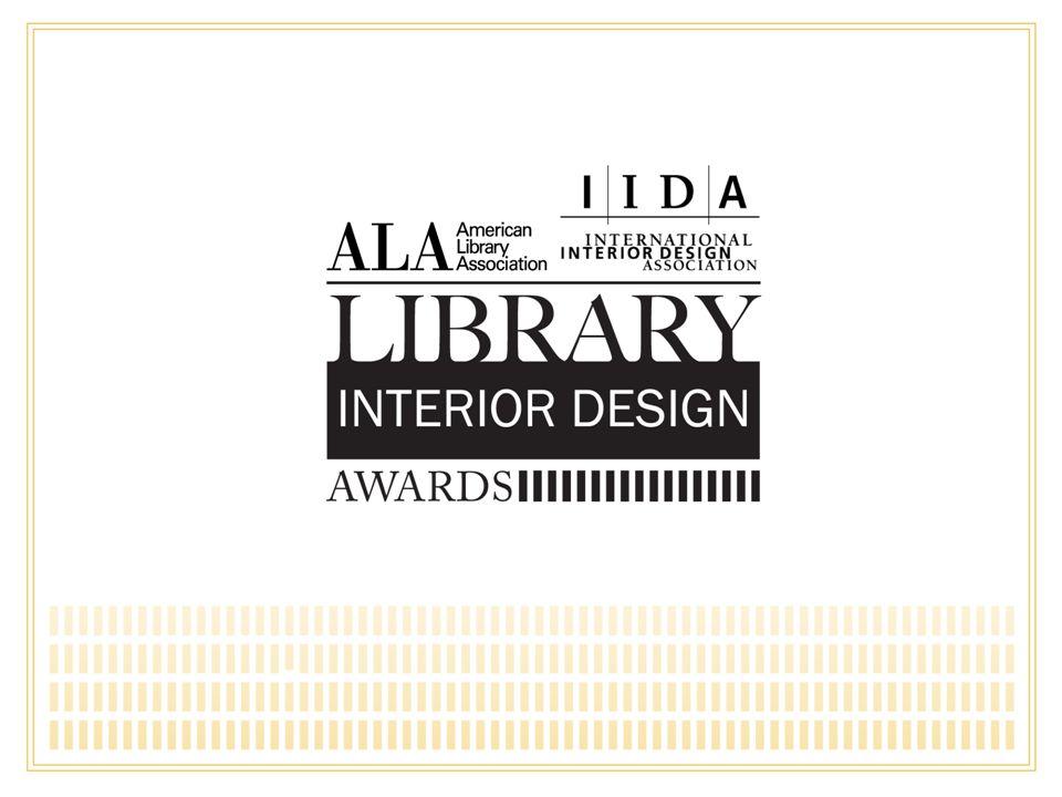 The Library Interior Design Awards honor international excellence in library Interior Design.