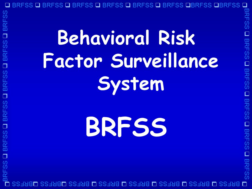  BRFSS  BRFSS  BRFSS  BRFSS  BRFSS  BRFSS  BRFSS  BRFSS  BRFSS  BRFSS  BRFSS  BRFSS  BRFSS  BRFSS Percent Adults with 1 ADL Age Options18.8% Central Illinois20.0% Chicago DFSS19.8% East Central Illinois15.6% Egyptian Area27.5% Lincolnland18.1% Midland19.7% Northeastern18.5% Northwestern19.0% Southeastern Illinois16.6% Southwestern Illinois23.9% West Central Illinois17.2% Western Illinois19.2% Illinois 19.2%