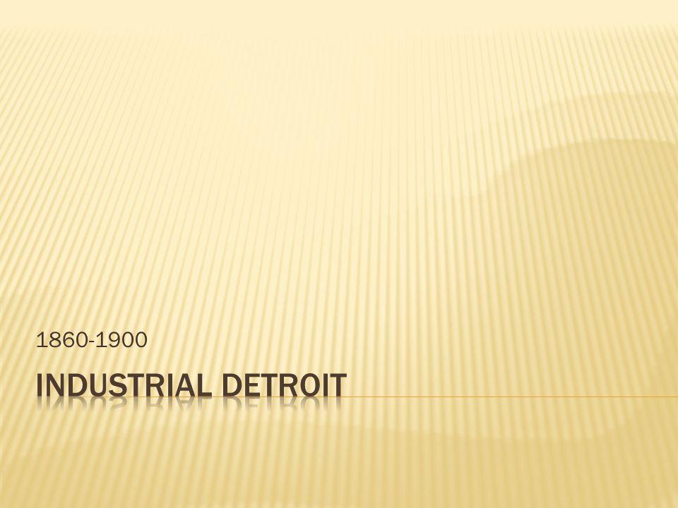 1860-1900