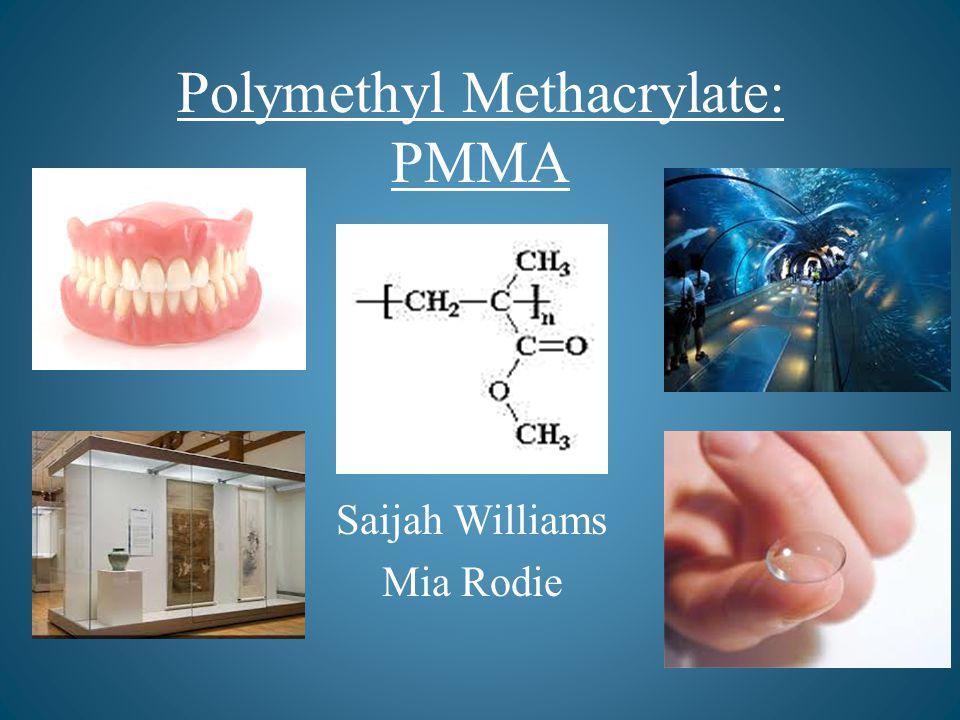 By Sally Kramer Properties, Uses, and Production of Polytetrafluoroethylene Dr. Roy Plunkett