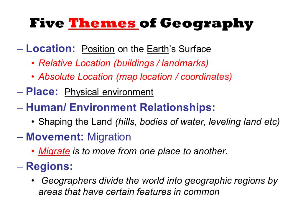 Five Themes Of Geography Coloring Pages Printable Coloring Pages – Five Themes of Geography Worksheet
