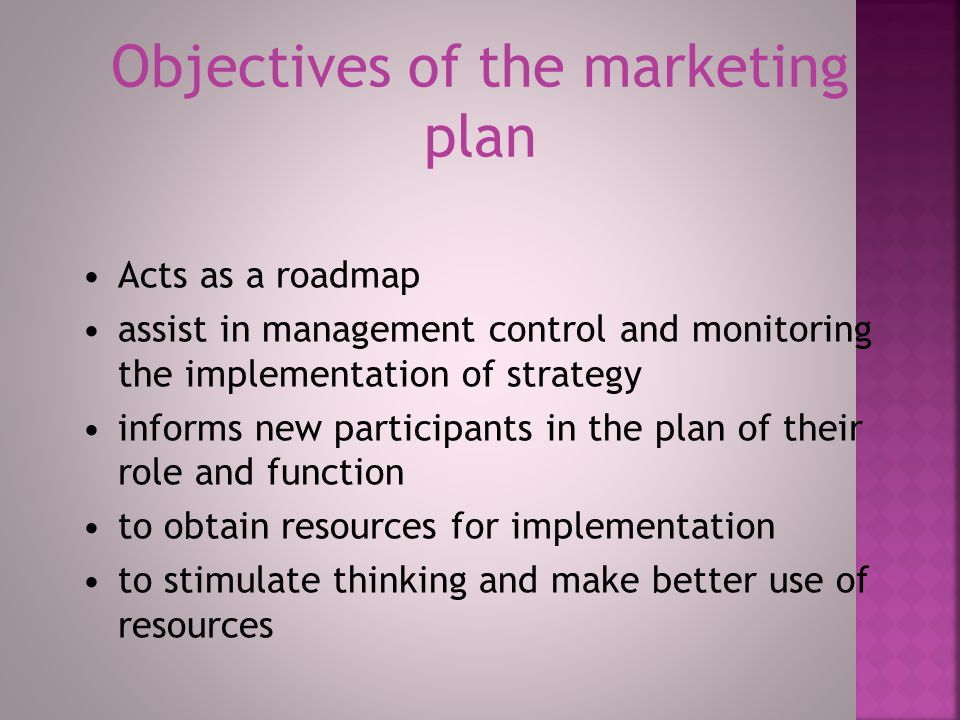  Formal plans can be quickly overtaken by events  Elements of the plan my be kept secret for no reason  gulf between senior managers and implementing managers  the plan needs a sub-scheme of actions
