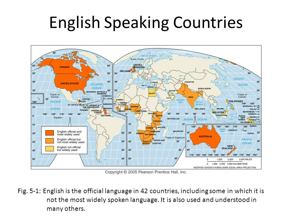 English colonies During the past 4 centuries, English migrated with the who settled in colonies.