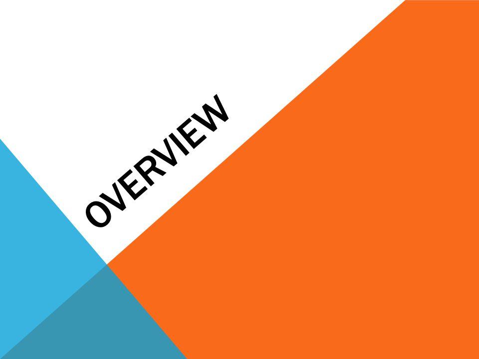 3 MATH PATHWAYS Statistics Pathway – Fall 2013 Quantitative Literacy Pathway – Fall 2014 STEM Prep Pathway – Fall 2015