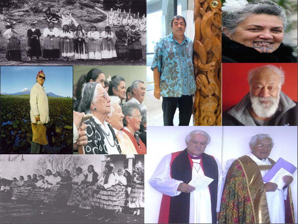 Te Kitenga: He waka eke noa kia puawai te pae oranga o nga paaharakeke o Taranaki.