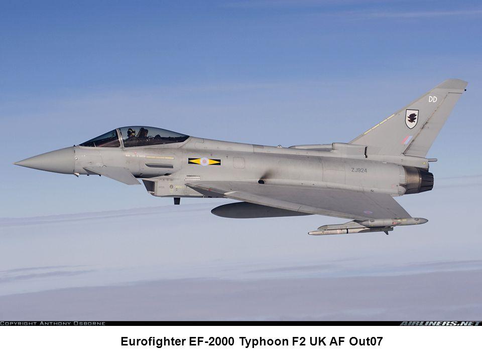 Eurofighter EF-2000 Typhoon F2 UK AF Out07