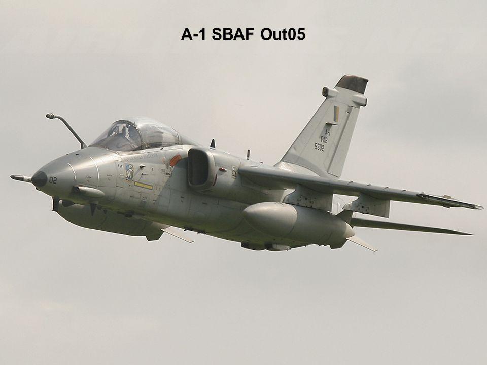 A-1 SBAF Out05