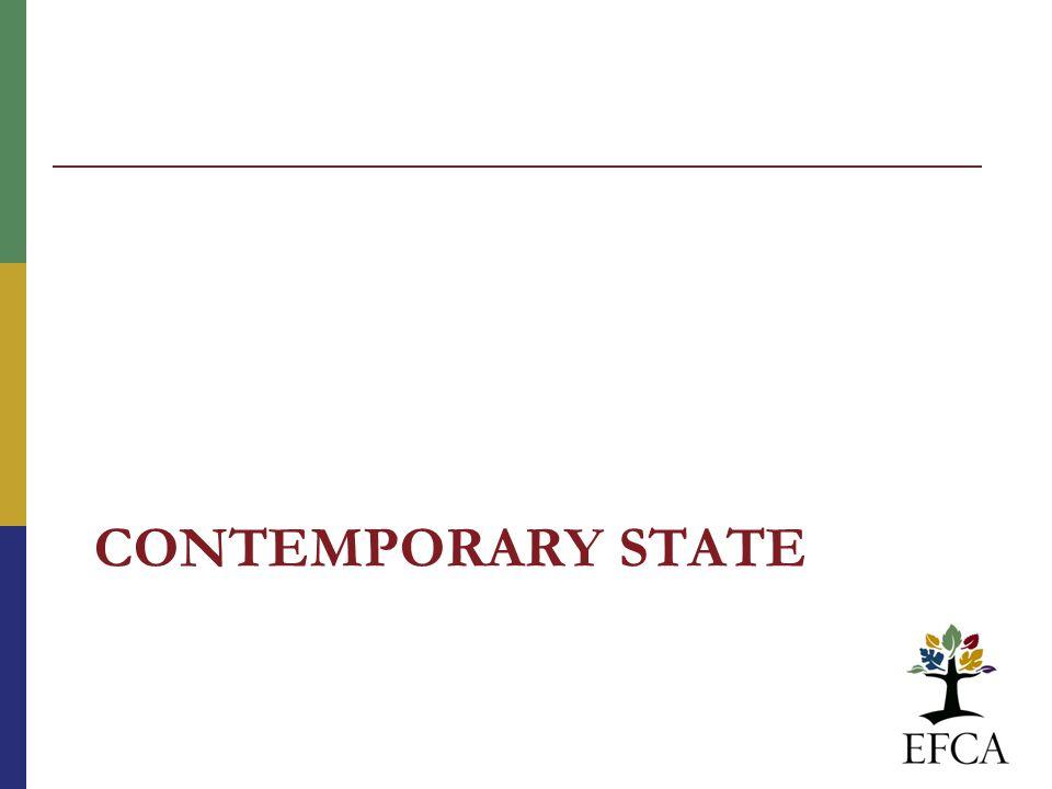 1.The postmodern shift in epistemology (i.e.